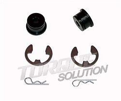 Torque Solution Shifter Cable Bushings Vw New Beetle