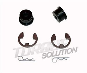 Torque Solution Shifter Cable Bushing Bushings Vw Volkswagen New Beetle 1998 98