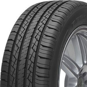 Bfgoodrich Advantage T A Tires 195 60r15 66582 1956015
