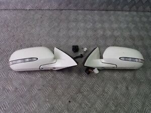 Jdm Mirror In Stock Replacement Auto Auto Parts Ready To