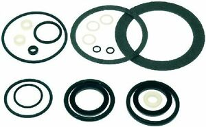 Pavoni Europiccola Professional Set Of Gaskets