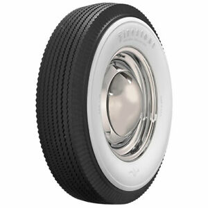 Firestone Deluxe Champion Bias 700 15 4 1 8 Ww quantity Of 1