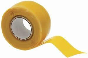 Rubber Tape Information On Purchasing New And Used