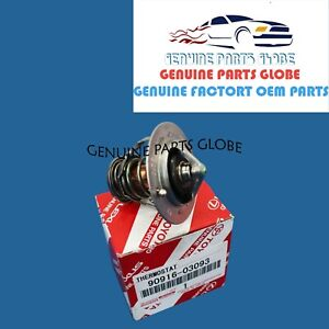Toyota Coolant   OEM, New and Used Auto Parts For All Model