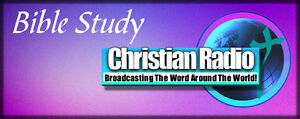 Internet Radio Station Complete Setup Christian Church Broadcasting Streaming