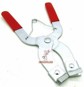 New Piston Ring Installer Expander Pliers 3 64 1 4 New Hand Tools