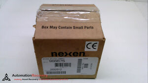 Nexen Rps20p Biso031 50mmp3 Roller Pinion Ring Gear Id 79 6mm New 222410