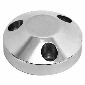 Billet Steering Wheel Hub Cover For Vw Dune Buggy Vw Sand Rail