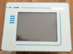 1pcs Ect 16 0045 Uniop Touchscreen