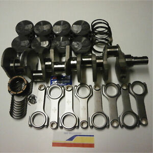 496 Engine In Stock | Replacement Auto Auto Parts Ready To Ship