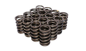 Vs9004 16 Dual Valve Springs Ford 460 429 Plus Valve Keepers 7 degree 454 Chevy