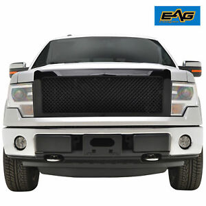 best overall performance upgrades 03 v10 ford truck. Black Bedroom Furniture Sets. Home Design Ideas