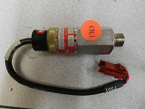 0150 36236 Amat Assy Cable Chamber Pressure Switch