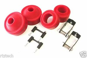 Jeep Wrangler Jk 2 5 2 Lift Kit F r Spring Spacers Shock Extenders 2wd Usa R