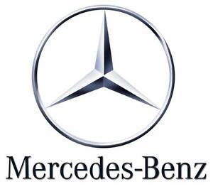 New Oem Mercedes Right Rear Abs Speed Sensor Cable 2205401817 Ships Today