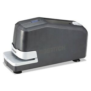 Stanley Bostitch Impulse 25 Electric Stapler 02210