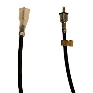 Speedometer Cable Atp Y 893