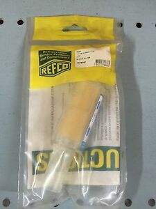 Refco 4678597 In Line Filter
