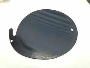 Master Cylinder Cover Plate Mg Ta Tb Tc