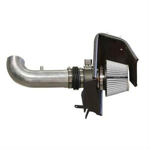 Spectre Performance Cold Air Intake System 9912w