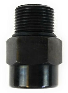 Ingersoll Rand 285b A565 Inlet Bushing Assembly
