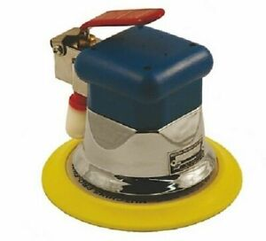 Hutchins 4500 Std Multi action Air Sander