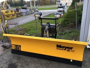 Meyer Plow Mount In Stock | Replacement Auto Auto Parts ...