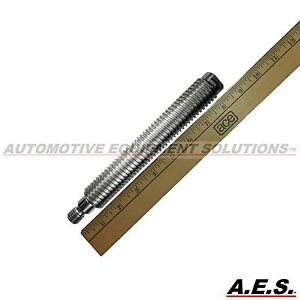 28mm Extended Replacement Shaft For Coats Wheel Balancers