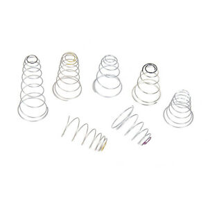 Holley 20 13 Carb Vacuum Secondary Spring Spring Kit