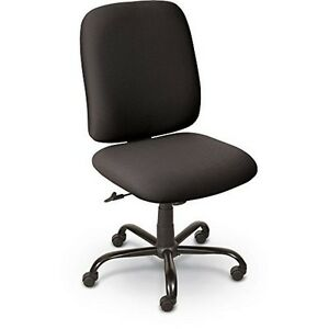Balt 34663 Titan Big And Tall Chair New