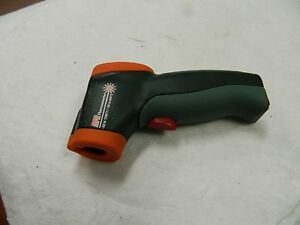 Extech Mini Infrared Thermometer 50 To 650 Celsius 42510a