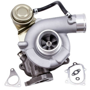 Turbo Charger Turbocharger For Subaru Forester Baja 2006 2005 2004 14412 aa151