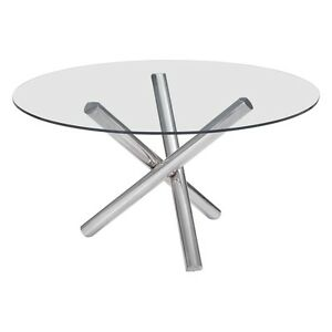 Zuomod Stant Round Dining Table
