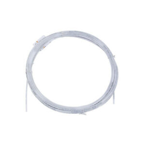 Vacuum Line White 1 0 X 4 0 Mm Sold By The Meter Mercedes Benz S500