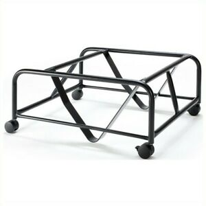 Ofm Stars Moon Stack Dolly For Model 325 And 335