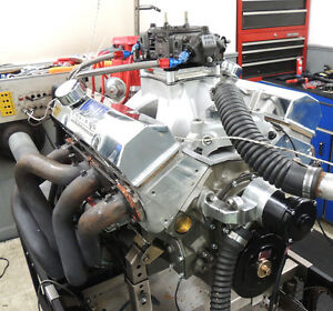 Sbc Motor In Stock | Replacement Auto Auto Parts Ready To