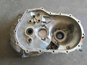 Dodge Neon T350 01 05 Manual Transmission Bellhousing Oem Pt Cruiser