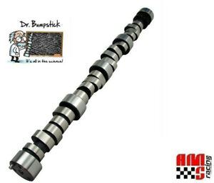 Dr Bumpstick Bbc Chevy 396 427 454 Retro fit Hyd Roller Camshaft 600 600 Lift