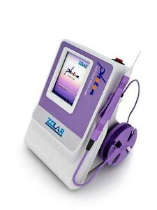 Zolar Photon 3 Watt Dental Diode Laser Total Package See All Included