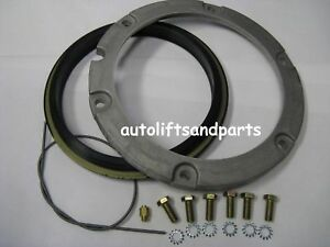 Combo Seal Kit For 10 5 8 In Ground Rotary Lift J134