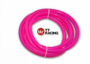 16mm 5 8 Silicone Vacuum Tube Hose Tubing Pipe Price For 10ft Pink