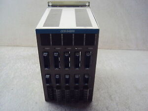 Reliance Electric Dds sabs5 Used