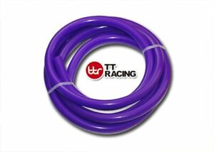 16mm 5 8 Silicone Vacuum Tube Hose Tubing Pipe Price For 15ft Purple