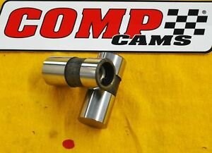 Comp Cams 813 16 Sbc Bbc Chevy Solid Mechanical Lifters 350 383 454 Comp
