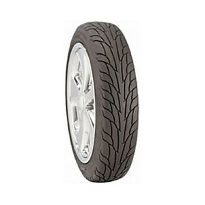 Mickey Thompson 90000020379 Sportsman S r Radial Front Tire 26 X 6 0 17 6677