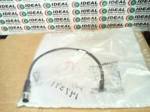 Balluff Magnetic Field Sensors Bmf00a4 New In Box