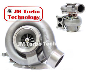 C15 Twin Turbo High Pressure For Caterpillar Acert Turbo Charger