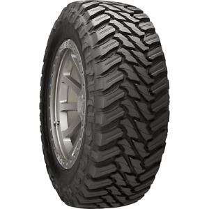 4 New Lt275 65 18 Atturo Trail Blade Mt 65r R18 Tires 31611