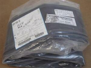 Sumitomo 71 94 5213 6074 Sumitube B2 3in X 4ft Heat Shrinkable Tubing Qty 40ft