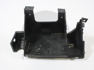 Battery Tray Starter Bracket Left Mopar 55277059af